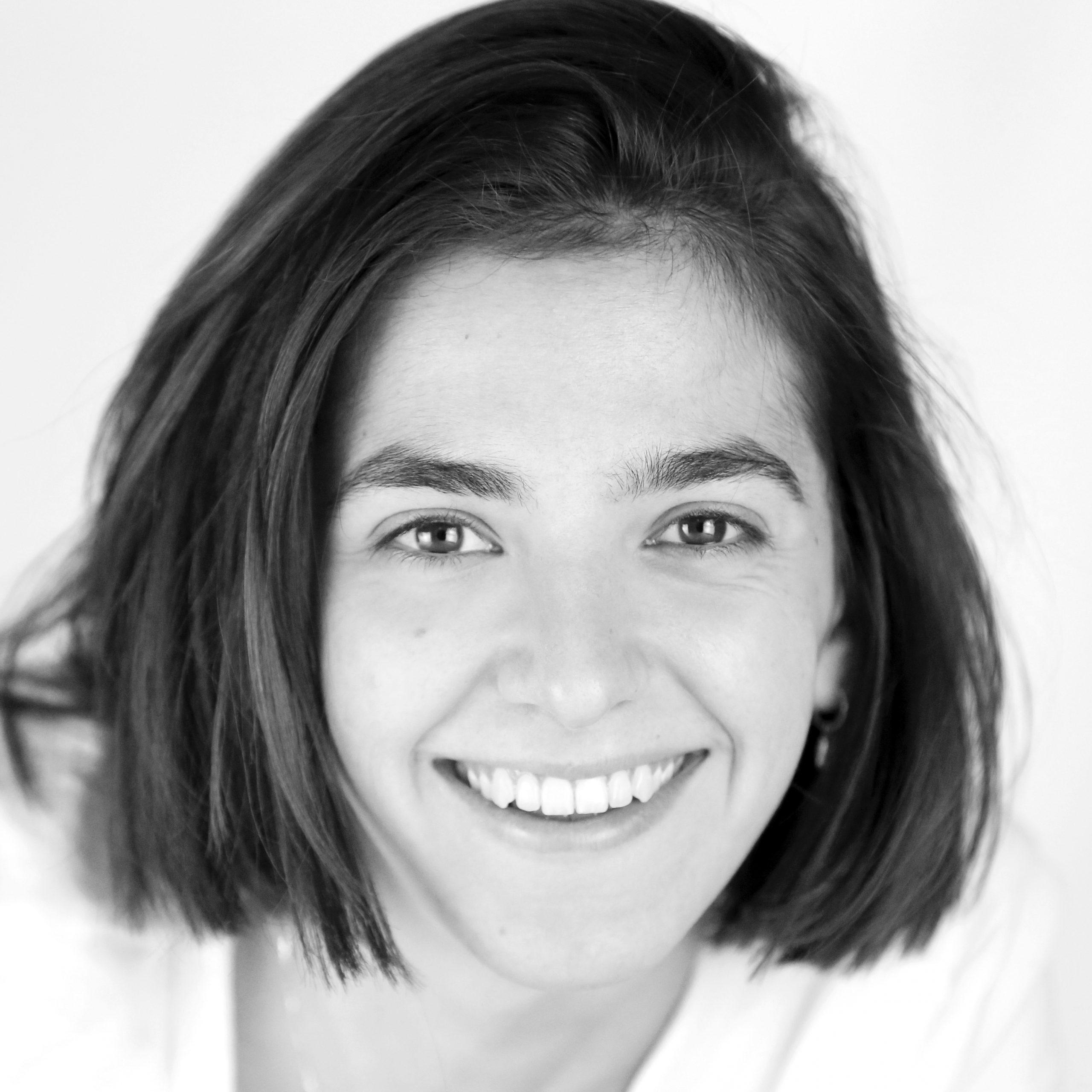 Astrid CONSIGLIO