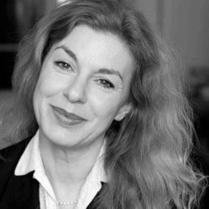 Brigitte DAMIENS