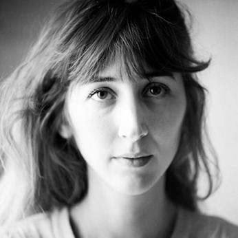 Cécile CLEMENCEAU