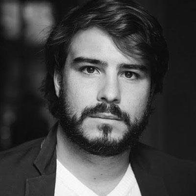 Laurent Cazanave