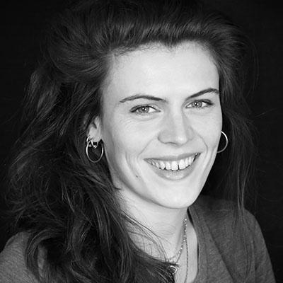 Mathilde Bardet