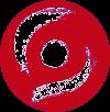 Logo Ateliers d'Expression Artistique - Enfants de la Comédie
