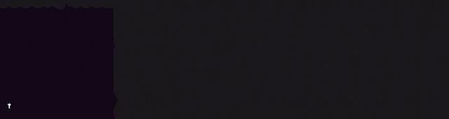 Logo Compagnie - Echappés de la Coulisse