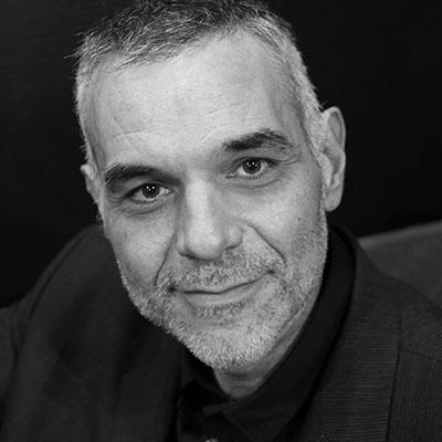 Philippe Delbart